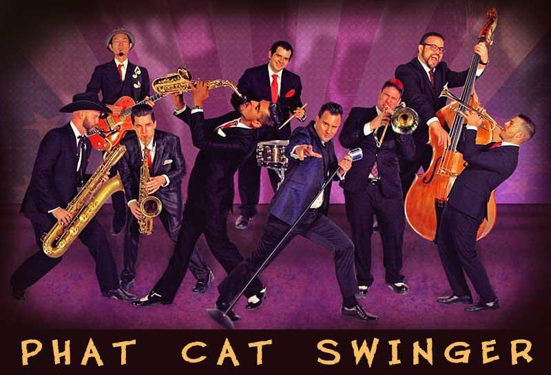 Blue cat swinger club Swingerclub blue cat mb escort